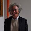 Paolo Saccapa Avatar