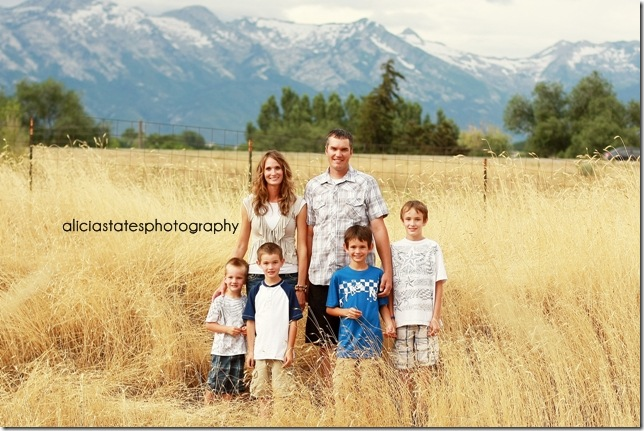utah-family-children-photography-alicia-states