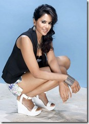 Sameera-Reddy-exclusive-photoshoot-pic