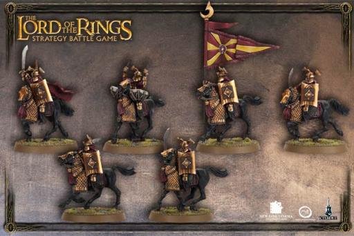 war of rings ujoy guide