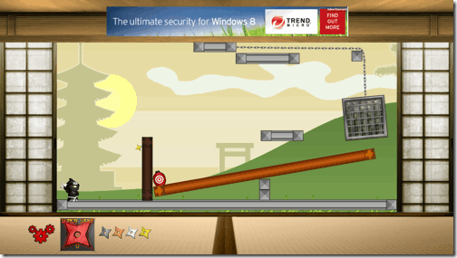 windows 8 game-06
