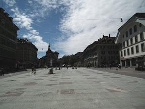 223 - Waisenhausplatz.JPG