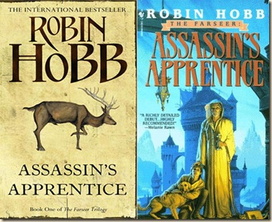 Hobb-1-AssasinsApprentice