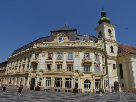 06. Centru Sibiu.JPG