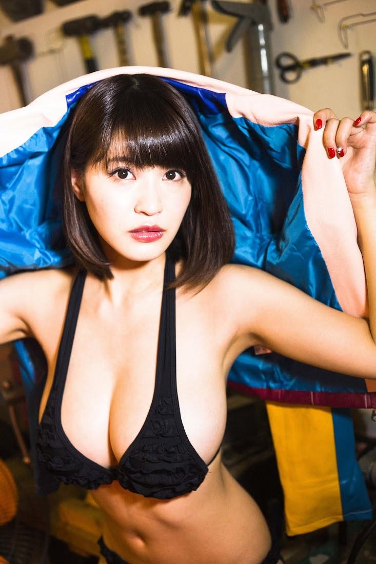 [SILLY] Asuka Kishi 岸明日香 No.01-05 silly 09020