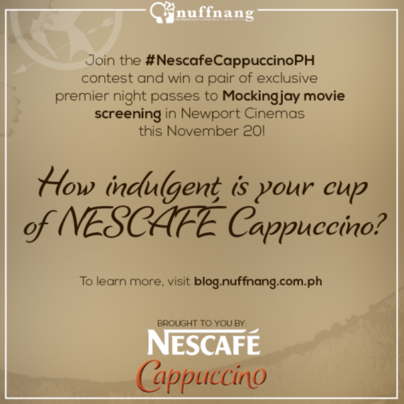 Nescafe-Cappuccino-contest-badge-FINAL-600x600