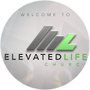 Elevated Life Church