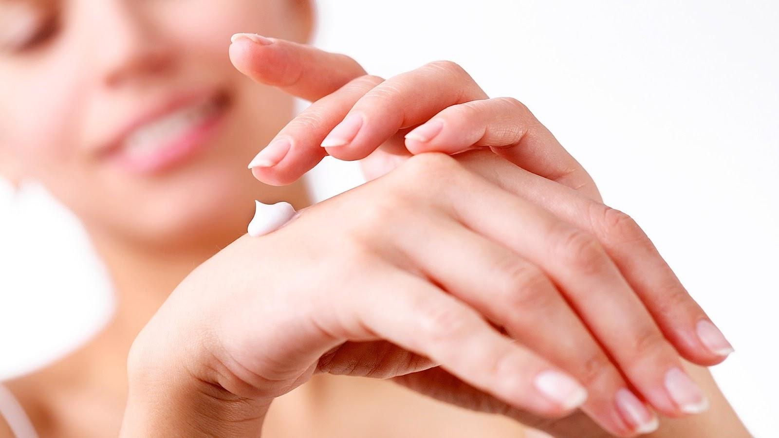 Risultati immagini per crema de manos