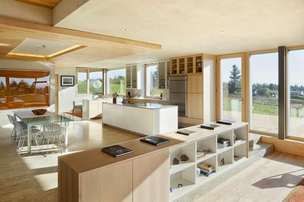decoracion-minimalista-Casa-Karuna-de-Holst-Architecture