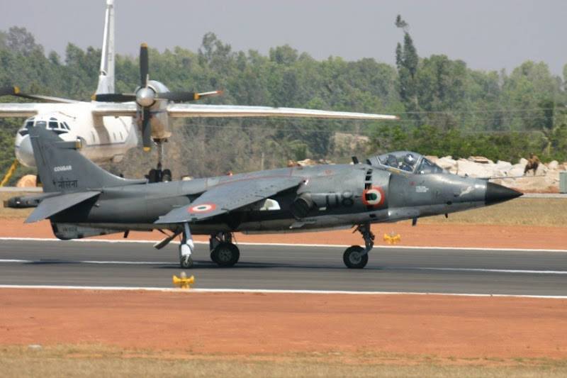 BAE-Sea-Harrier-Indian-Navy-03