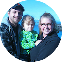 Samantha French reviewed Used LLC