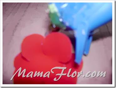 Manualidades para Mamá