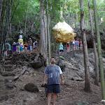 Тайланд 18.05.2012 7-58-27.JPG
