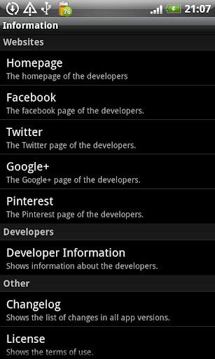 【免費工具App】刪除聯繫人-APP點子
