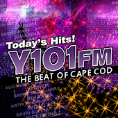 Y101 The Beat of Cape Cod