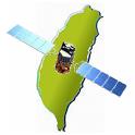 電力座標(地圖) icon
