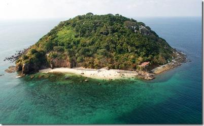 isla el coral en guayabitos Como llegar a ella cuanto cuesta el viaje en lancha