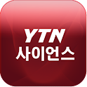 YTN Science logo