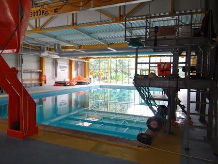 12. Sea survival school Tuzla.JPG
