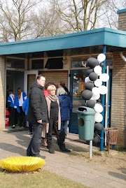 Open dag Zwart-Wit 30-3-2013 051.JPG