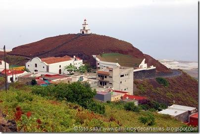 062 Subida Jinama-San Andrés