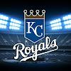 Royals Fan 4