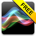 Wave FREE icon
