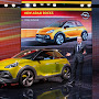 Opel-Adam-Rocks-16.jpg