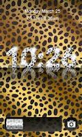 Screenshot of Shiny Cheetah Locker★6 in One★
