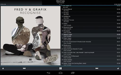 【免費音樂App】MD Music Free-APP點子