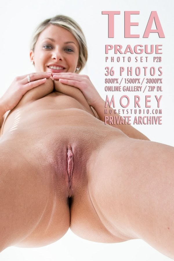[MoreySudio] Tea - Prague Photoset P2B 1539108378_morey-tea4834cover-p2b-h