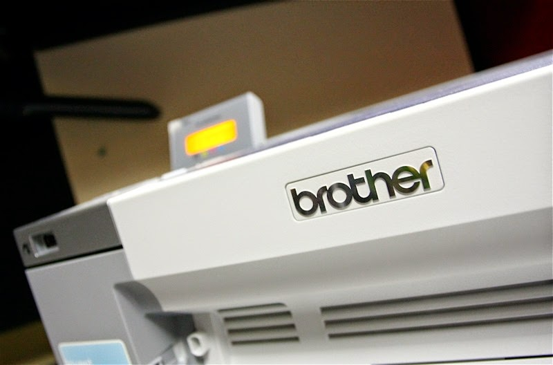 brother-printer