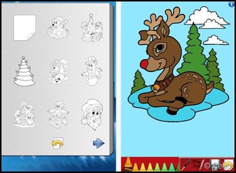 coloring book app 02