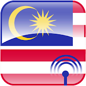 Repeater.MY Hamradio Malaysia