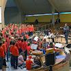 Riva1_concerto_Natale_017.JPG