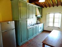 Beringhe Casa Varno_Colle di Val d''Elsa_16