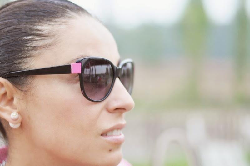 orecchini-hip-hop-fashion-blogger-occhiali-sting-dettails