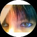 Immagine del profilo di Ketty Gigante