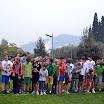 Camp_2012_Partenza_007.jpg