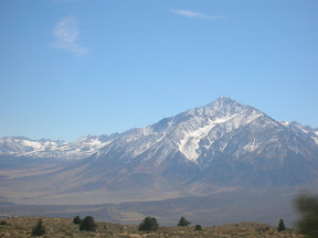 178 - Sierra Nevada.JPG