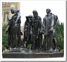 Auguste_Rodin-Les Bourgeois_de_Calais