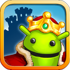 Kingdoms & Monsters Mod (Unlimited Coins & Crystal) v1.1.20 APK