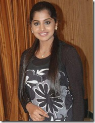 meera_nandan_latest_photo1