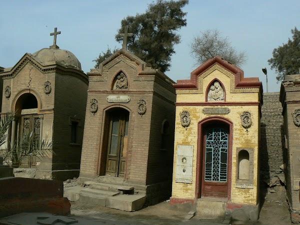 10. cimitir copt.JPG
