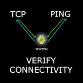TCPSend