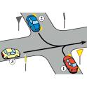 Prawo Jazdy Test Kategoria B icon