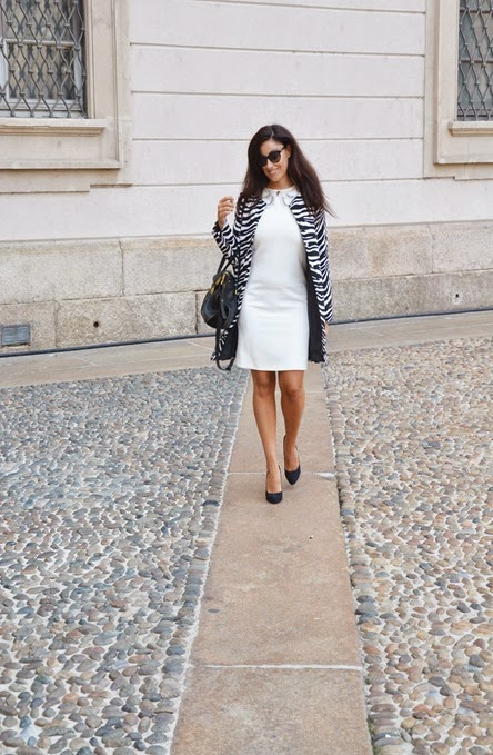 MANAGER-outfit-fashion-blogger