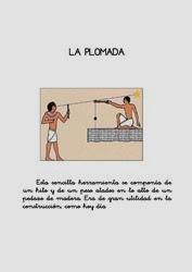 egipto para niños jugarycolorear (11)