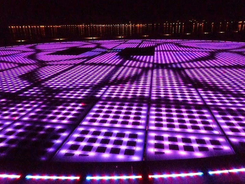 greetings-to-the-sun-zadar-3
