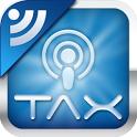 Tax Alert icon